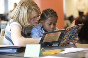Reading Tutor US Dept. of Education FLICKR